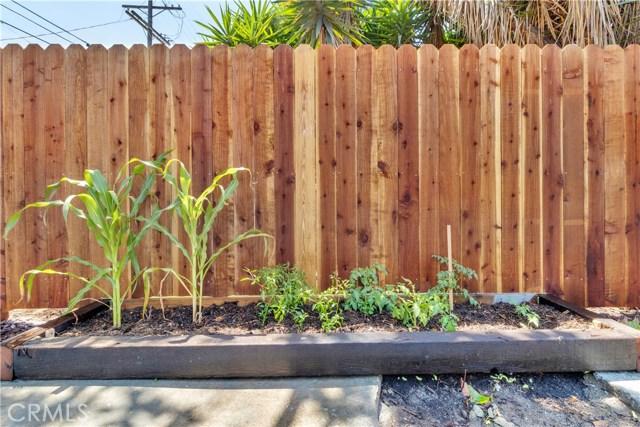 3458 Arlington Avenue Los Angeles, CA 90018 - MLS #: RS18214093