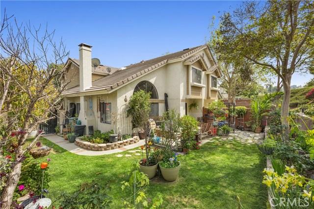 5821 Sunset Ranch Drive, Riverside CA: http://media.crmls.org/medias/bf9c612f-339c-49b0-be8a-6d50d51b4836.jpg