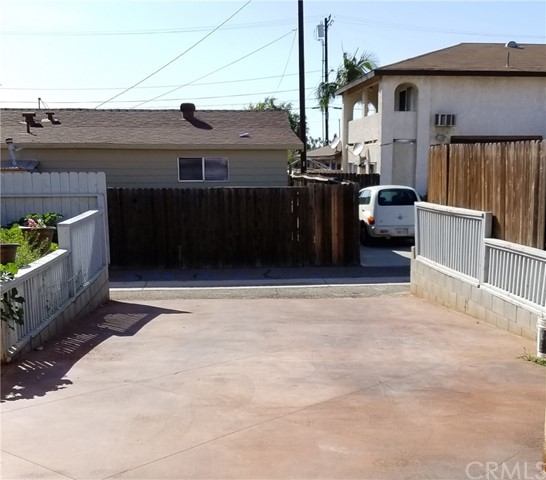 1031 N Patt St, Anaheim, CA 92801 Photo 9