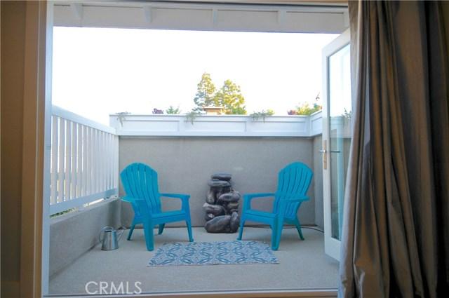 3580 Val Verde Av, Long Beach, CA 90808 Photo 45