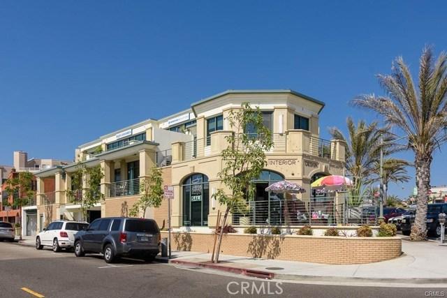 205 Pier Ave 100, Hermosa Beach, CA 90254 photo 6