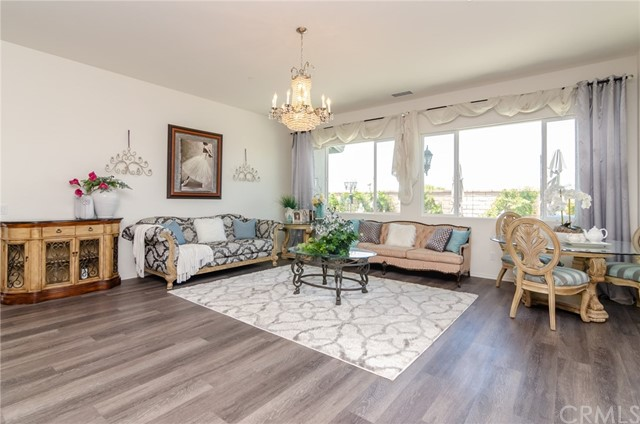 , CA  is listed for sale as MLS Listing SW18150649