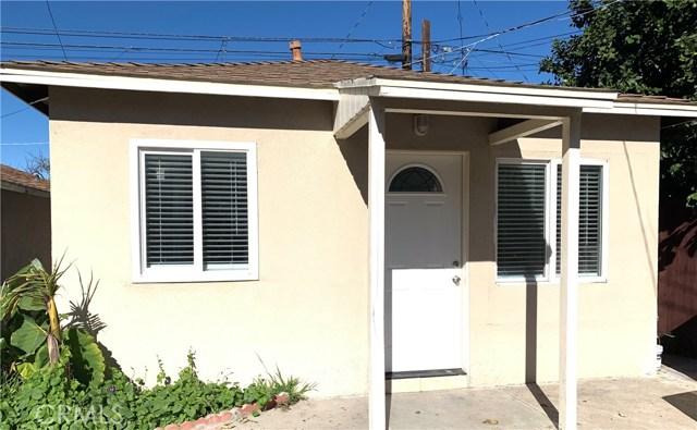 79 E Ellis Street, Long Beach CA: http://media.crmls.org/medias/bf9e7ace-1ec7-4a9e-8aa7-3dd8e6062885.jpg