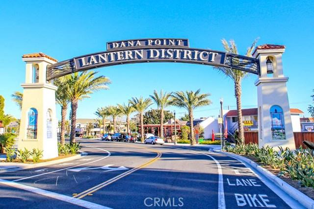 33831 Silver Lantern Street, Dana Point CA: http://media.crmls.org/medias/bf9fbef1-eb67-4811-8526-708116156f8d.jpg