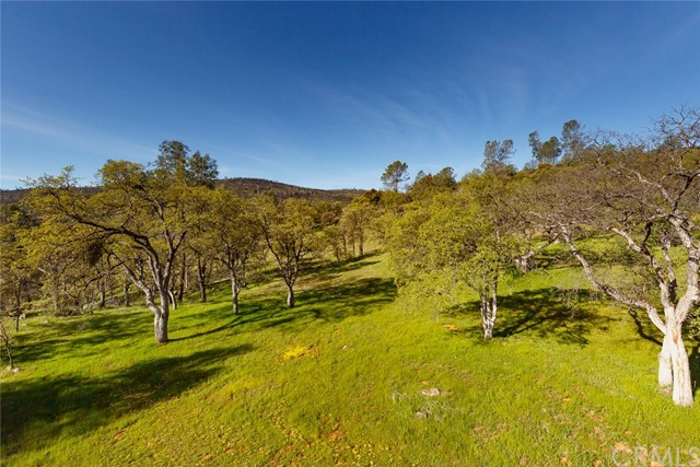 4753 Bear Valley Road, Mariposa CA: http://media.crmls.org/medias/bfa0ec79-6059-422d-bee8-11c2395918e2.jpg