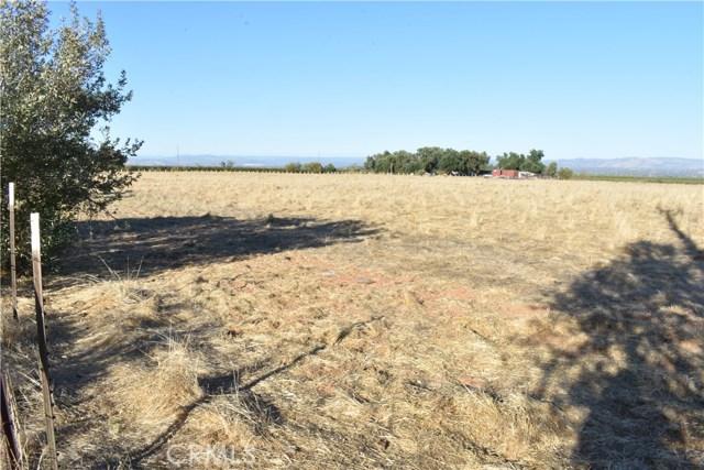 0 Lone Tree Road, Oroville CA: http://media.crmls.org/medias/bfa2b190-5844-49ab-ad1e-83b56df9dbd8.jpg