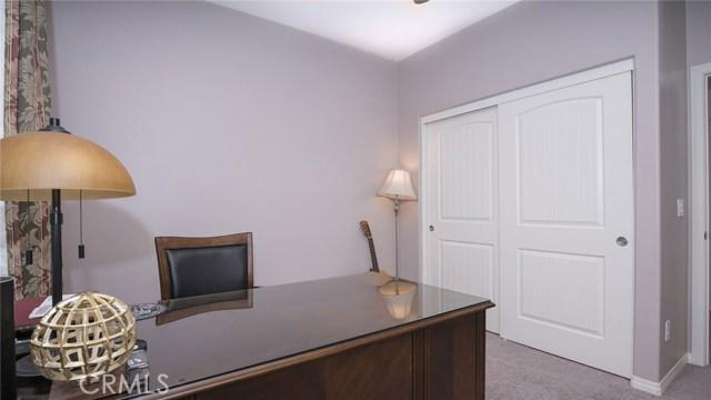 11972 Gadwall Drive Jurupa Valley, CA 91752 - MLS #: IV18034453