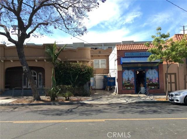 528 W 10th Street Long Beach, CA 90813 - MLS #: DW18154313