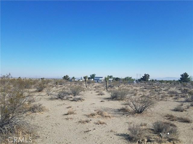 0 Parkdale, El Mirage CA: http://media.crmls.org/medias/bfa7e226-ffe6-465d-b25a-a676af210bc0.jpg