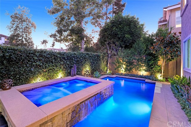Photo of 35 Cliffwood, Aliso Viejo, CA 92656