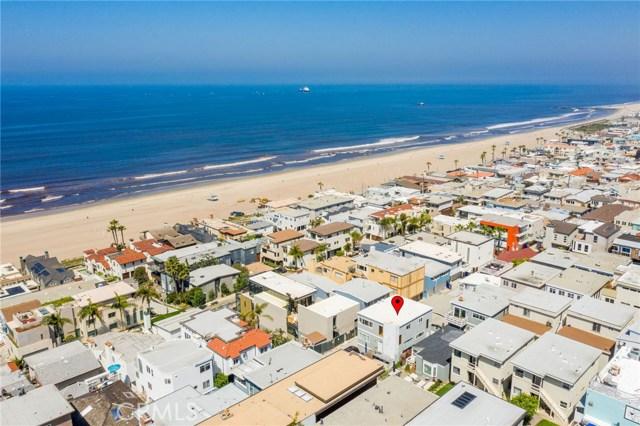 Photo of 217 35th Street, Manhattan Beach, CA 90266