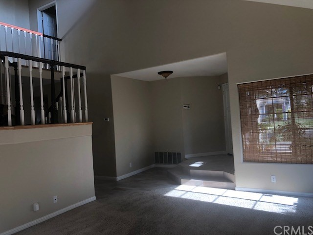 30268 Mersey Ct, Temecula, CA 92591 Photo 10