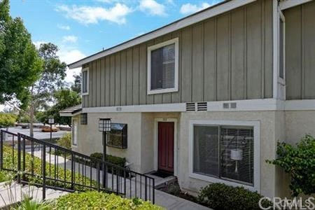 LOS ANGELES, CA 1 Bedroom Home For Sale