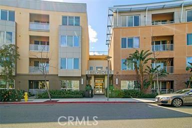 21 Gramercy, Irvine, CA 92612 Photo 1