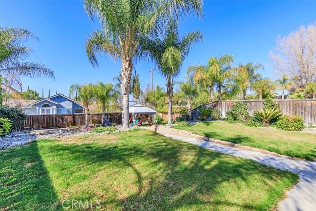 30787 Loma Linda Rd, Temecula, CA 92592 Photo 2