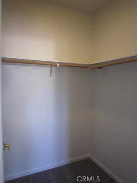 558 Margie Place, Nipomo CA: http://media.crmls.org/medias/bfb89577-7565-4450-982f-8cce457bb266.jpg