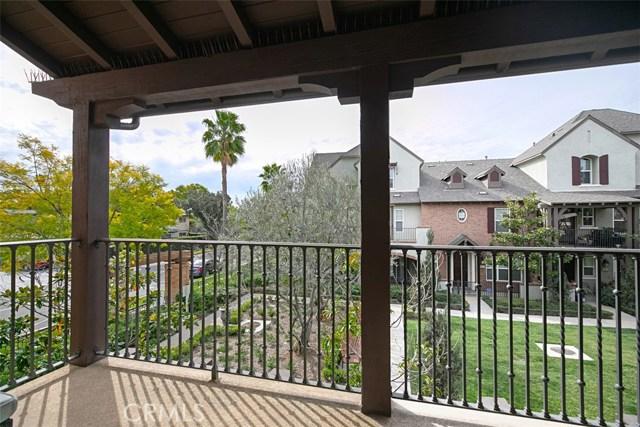 742 E Valencia St, Anaheim, CA 92805 Photo 2