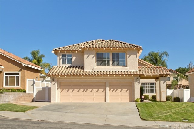 43350 Calle Nacido, Temecula, CA 92592 Photo 0