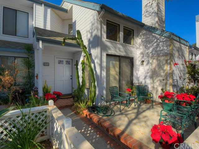 105 Briarglen, Irvine, CA 92614 Photo 1