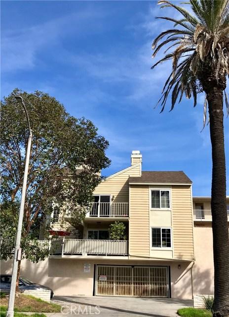 2500 E 4th St, Long Beach, CA 90814 Photo 3