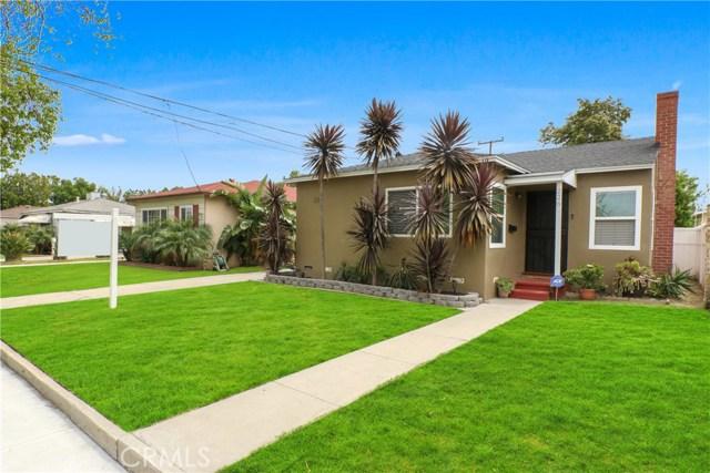 226 W 31st St, Long Beach, CA 90806 Photo