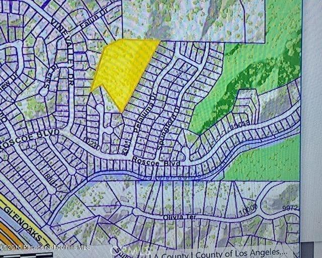 0 Above Petaluma, Sun Valley CA: http://media.crmls.org/medias/bfbb4238-5f69-4362-8f30-765b9c6f6623.jpg