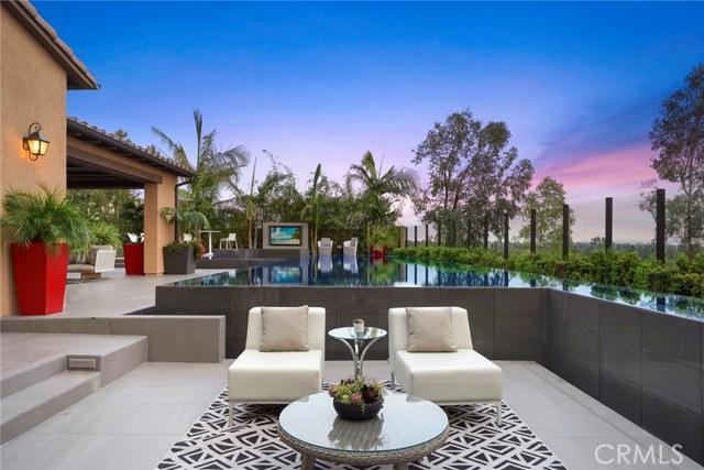 119 Sunset Cove, Irvine CA: http://media.crmls.org/medias/bfbd0fe8-e41f-49a8-8209-2814468de4c5.jpg