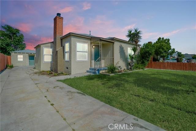 1719 N Mcdivitt Avenue, Compton CA: http://media.crmls.org/medias/bfbdc3f4-2980-4c53-a1c0-30f2e0f8dba9.jpg