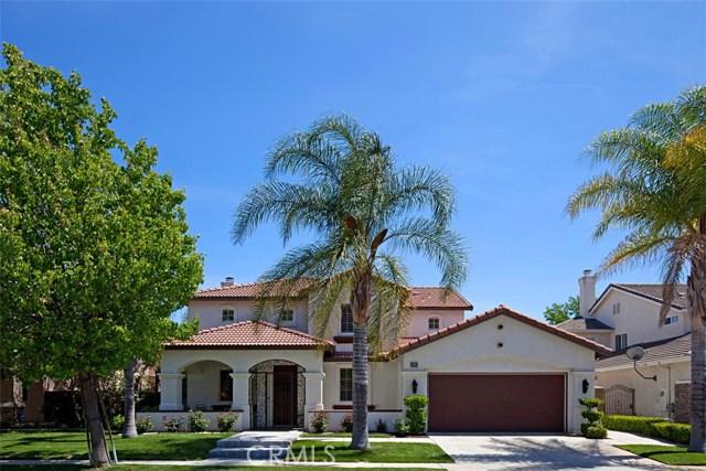 Property for sale at 38242 Clear Creek Street, Murrieta,  CA 92562