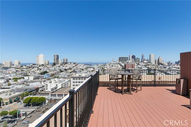 2040 Franklin St, San Francisco, CA 94109 Photo 18