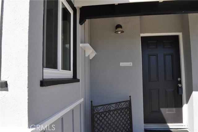2841 W Skywood Cr, Anaheim, CA 92804 Photo 10