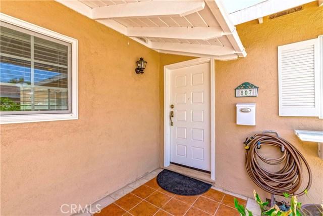 807 S Valley St, Anaheim, CA 92804 Photo 35
