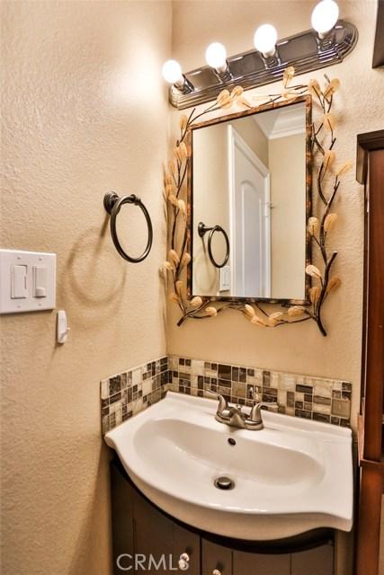 1317 N Devonshire Rd, Anaheim, CA 92801 Photo 9