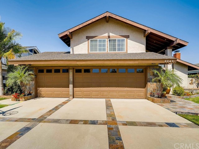 , CA  is listed for sale as MLS Listing OC18211937