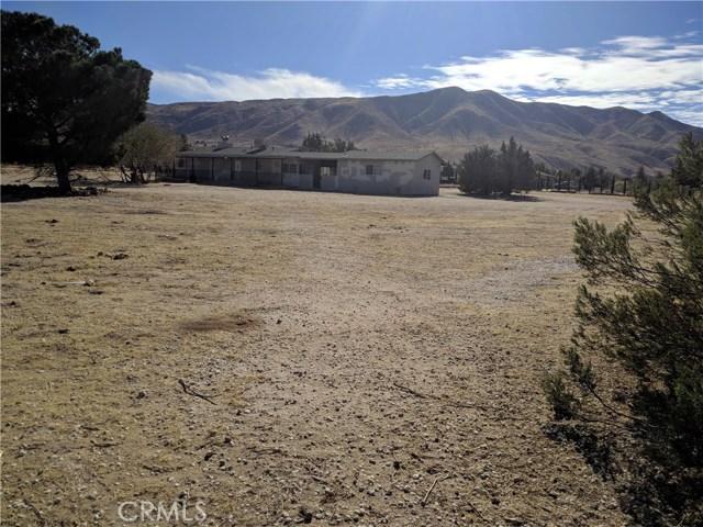 21523 Ocotillo Way, Apple Valley, CA, 92308