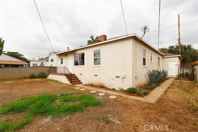 2229 W Lincoln Avenue, Montebello CA: http://media.crmls.org/medias/bfc34ac5-6160-419d-989c-c69617c3d899.jpg