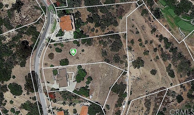 2114 Ahuacate Rd, La Habra Heights, CA 90631