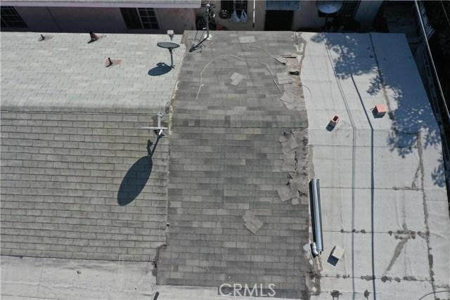 15725 S Frailey Avenue, Compton CA: http://media.crmls.org/medias/bfc482ce-5b25-4b38-b5e6-9e61b3f4cbdf.jpg