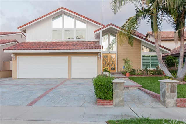 Photo of 1776 N Partridge Street, Anaheim, CA 92806
