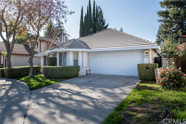 3061 Coppertree Court, Merced, CA, 95340