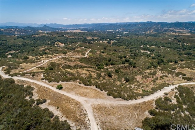 2155 Saucelito Creek Road, Arroyo Grande CA: http://media.crmls.org/medias/bfc5d70e-1529-4cee-a6a4-4c5269e0a81d.jpg