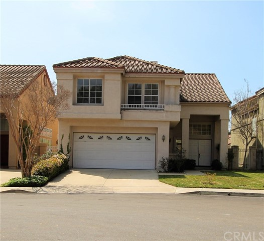 11615 Sienna Drive , CA 91701 is listed for sale as MLS Listing IV18084567