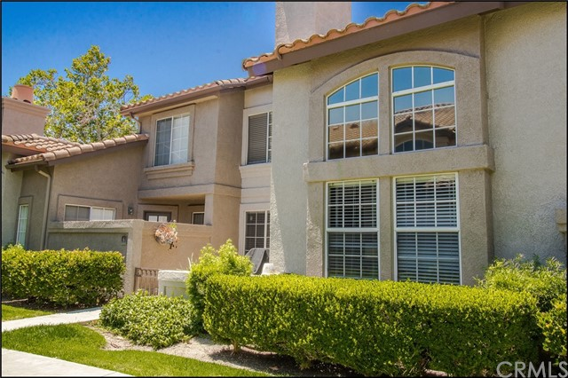 Detail Gallery Image 1 of 1 For 6 Liana Pl, Aliso Viejo,  CA 92656 - 2 Beds | 2 Baths