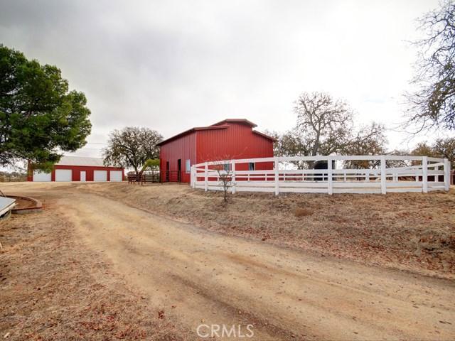 7830 Blue Moon Road, Paso Robles CA: http://media.crmls.org/medias/bfc83b24-3707-4bf2-92d2-dcf19a6f7f19.jpg