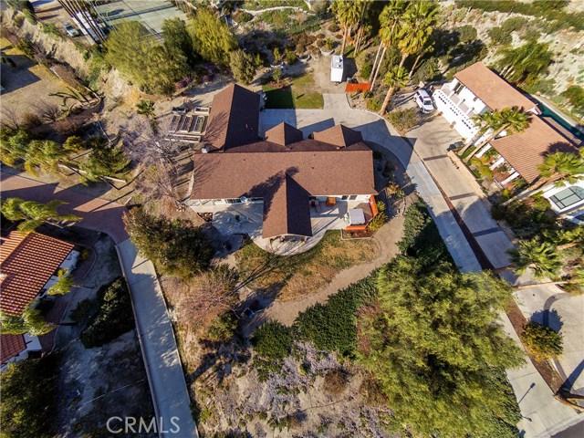 42090 Granite View Drive, San Jacinto CA: http://media.crmls.org/medias/bfc84843-cb3f-4207-abfd-6e088585965e.jpg