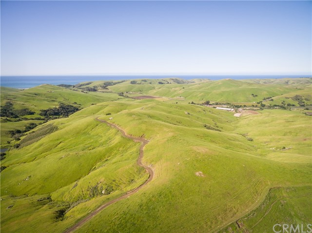 4055 Villa Creek Road Cayucos, CA 93430 - MLS #: SP17095541