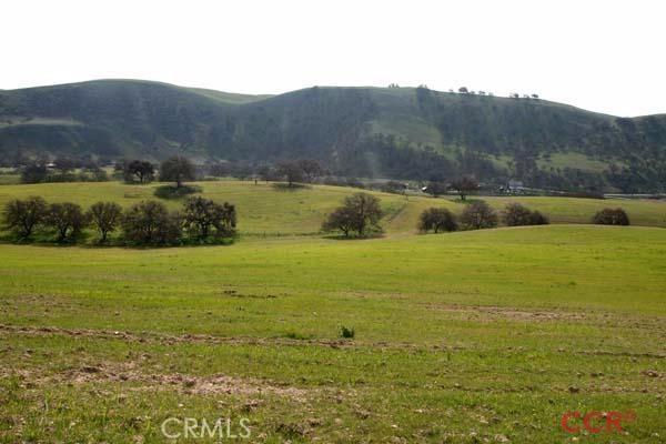 Property for sale at 0 Nickel Creek Road, San Miguel,  California 93451