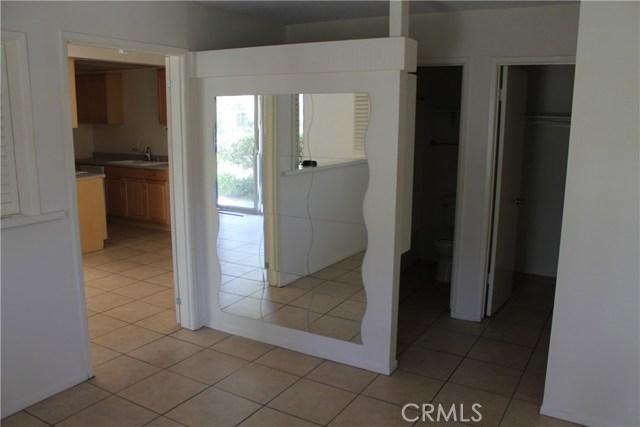 960 E Bonita Avenue Unit 87 Pomona, CA 91767 - MLS #: PW18144667