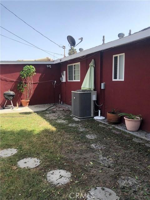 1695 W Cris Av, Anaheim, CA 92802 Photo 4