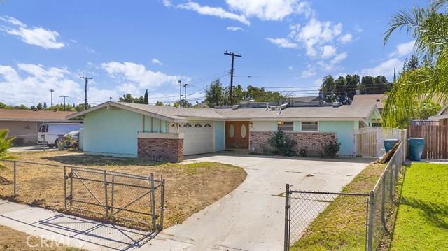 8920 Haskell Street Riverside CA 92503
